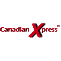 Canadian Xpress