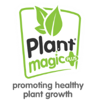 Plant Magic Plus