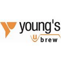 Youngs u Brew