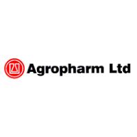 Agropharm