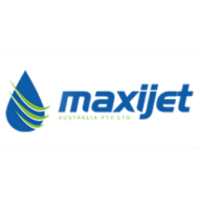 Maxi-jet