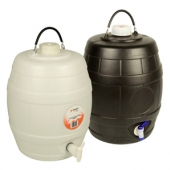 Fermenters & Buckets