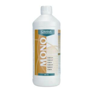 Canna Mono Calcium (Ca 15%)