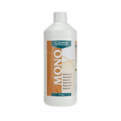 Canna Mono Magnesium (Mg)