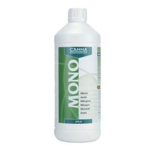 Canna Mono Nitrogen (N)