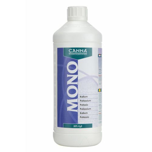 Canna Mono Potassium (K20%)