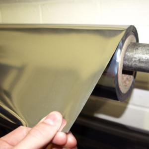 Diamond Light Tite Foil Sheeting