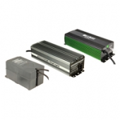 Ballasts and Digital Ballasts