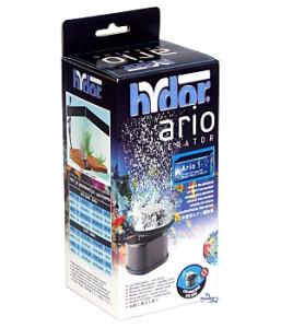 Hydor Ario Aerator