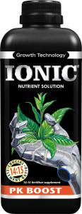 IONIC PK Boost 1 litre