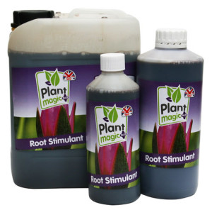 Plant Magic Plus Root Stimulant