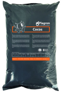 Plagron Coco