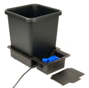 Autopot 1 Pot Module System
