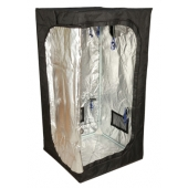 Home Edition Grow Tents