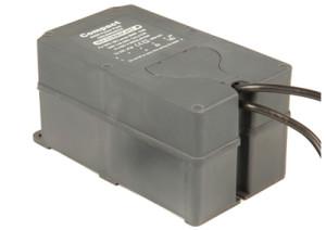 Maxibright Compact Ballast