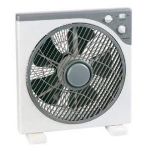 BLT Box Fan