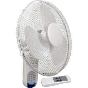 "BLT Oscillating Wall Fan 16"""