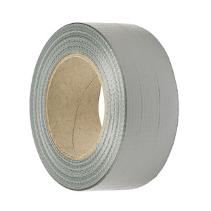 Cloth Ducting Tape