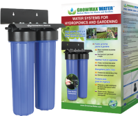 Grow Max  Water filters