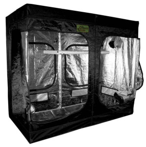Green Room Grow Tent GR 240N