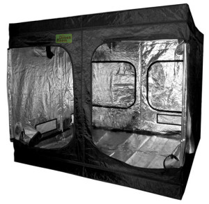 Green Room Grow Tent GR 240