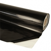 Plastic Reflective sheeting