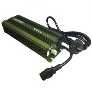 omega-digi-pro-600w-digital-dimmable-ballast-7649-p