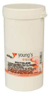 Pectolase
