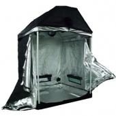 Roof Qube (Cube)