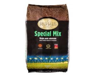special_mix-_web_1 (1)