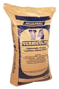 Vermiculite V4