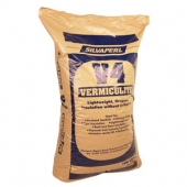 Vermiculite & Perlite