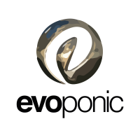 evoponic