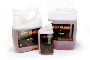 Dirt-bloom-group-web