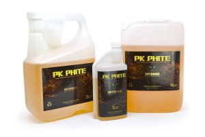 PK-Phite-group-web