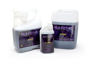Rynzyme-group-web