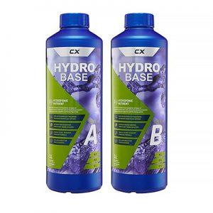 cx hydro