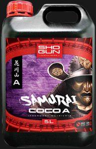 shogun-coco-a-5L
